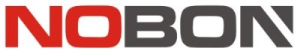 青岛诺邦自动化设备有限公司