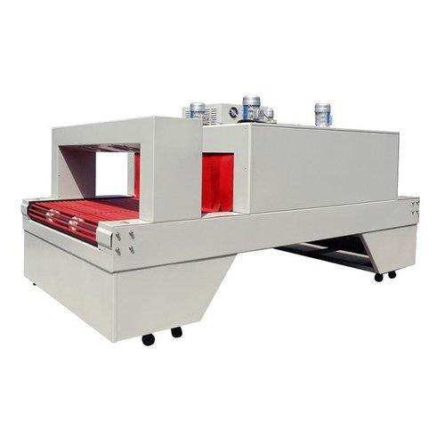 非标恒温热收缩包装机